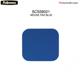 Fellowes Mouse Pad (M) - SCS58021