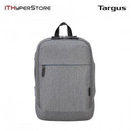 TARGUS 12-15.6 INCH CITYLITE PRO COMPACT CONVERTIBLE BP (MULTI - FIT)