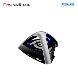 ASUS DUAL-BAND WIRELESS N900 ADAPTER - USB-N66