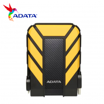 ADATA EXT HDD HD710PRO YELLOW 2TB (DURABLE)