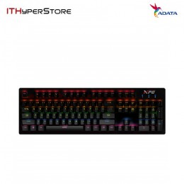 ADATA INFAREX GAMING MECHANICAL KEYBOARD K20 (XPG)