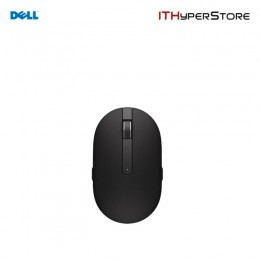 DELL/C. WM326 WIRELESS MOUSE