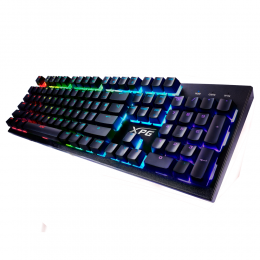 ADATA INFAREX GAMING MECHANICAL INFAREX K10 (XPG)