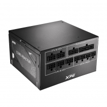 ADATA POWER SUPPLY CORE REACTOR 750W (XPG)