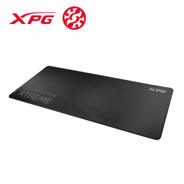 ADATA XPG MOUSE PAD BATTLEGROUND XL
