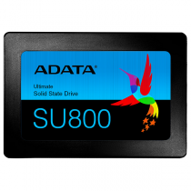 ADATA SSD SU800 2TB (COLOR BOX)