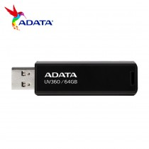 ADATA UFD USB 3.2 UV360 64GB (METAL)