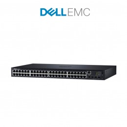 DELL/C  NETWORKING N1548