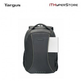 Targus 15.6 Incognito TSB162AP Black Backpack (249120)