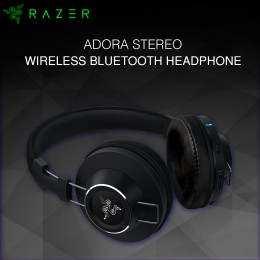 Razer Adaro Wireless Bluetooth Headphone (RZ12-01110100-R3M1)
